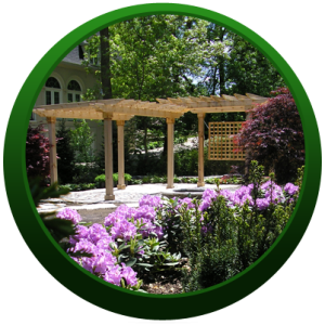 Enjoy the Beauty of Nature and the Pride of a Beautifully Landscaped Yard